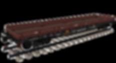 FlatCar132114_render2_edited.png