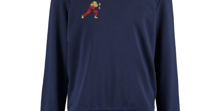 Kenny Sweatshirt
