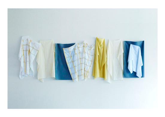 haruka shoji textile office