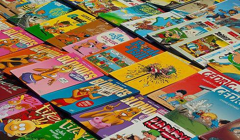 books-1678014_1920.jpg