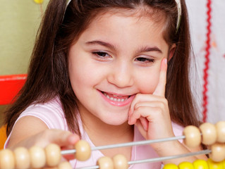 Guide to Developing Early Numeracy Skills
