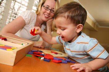 Home Based Childcare Rotorua