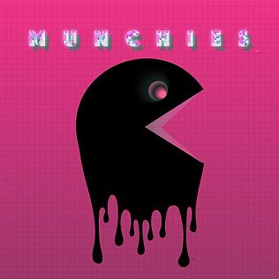 Munchies-final-01.png