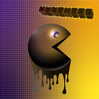 PacMan-Grid2a-01.png