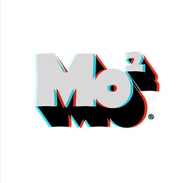 Mo2-Logo (new-clear).png
