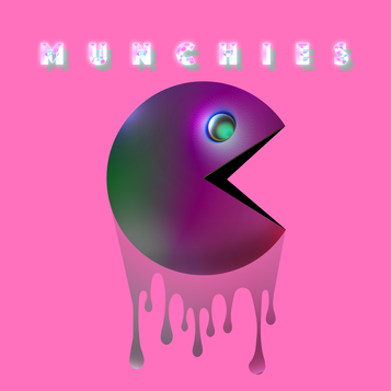 PacMan-Pinky-01.png