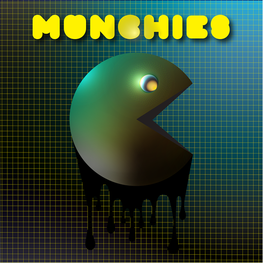 PacMan-Grid(small).png
