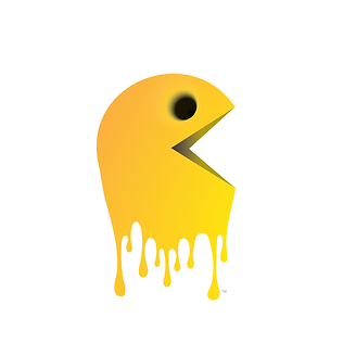 PacMan-42-01.png