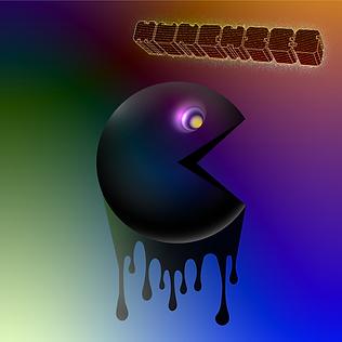 Munchies4-01.png