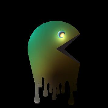 PacMan-melt-01.png
