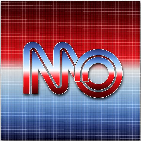 MoMo-Logo (neue)13-01.jpg