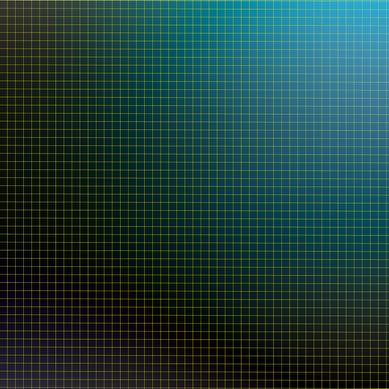 PacMan-Grid-02-01.png
