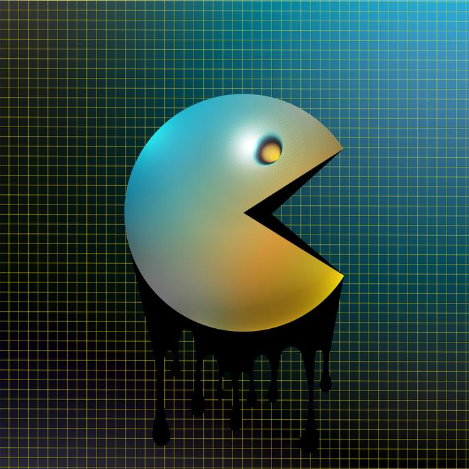PacMan-Grid-03-01.png