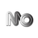 MoMo-Logo (neue)4-01.png