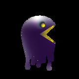 PacMan-4-01-CLR.png