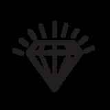 2_Mo-Logo copy.png