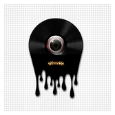 WAX-dripping2_VinylOnly_button.png