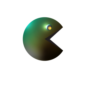 PacMan-01.png