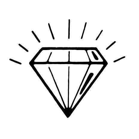 Diamond (MoMo)-01_edited.jpg