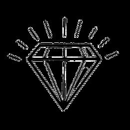 Diamond%20(MoMo)-01_edited_edited.png