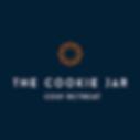 cookie jar logo.png