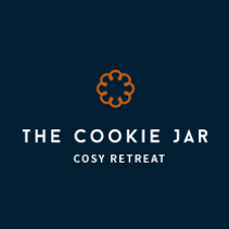 cookie jar logo.png