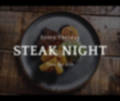 na steak night.jpg