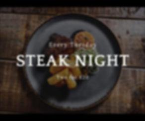 na steak night.jpg