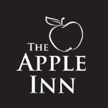 The Apple Inn Lucker. Eating out and food and restaurants in Northumberland