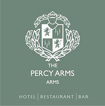 Percy Arms Logo Chatton