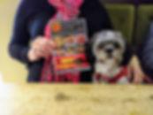 Pa with dog.jpg
