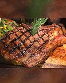 Market Tavern. Tavern Steakhouse Alnwick Northumberland Steak