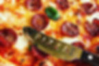 box pizza close up.jpg