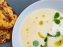 ai White onion and cider soup_edited.jpg