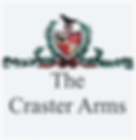 The Craster Arms Beadnell. Eating out and food and restaurants in Northumberland