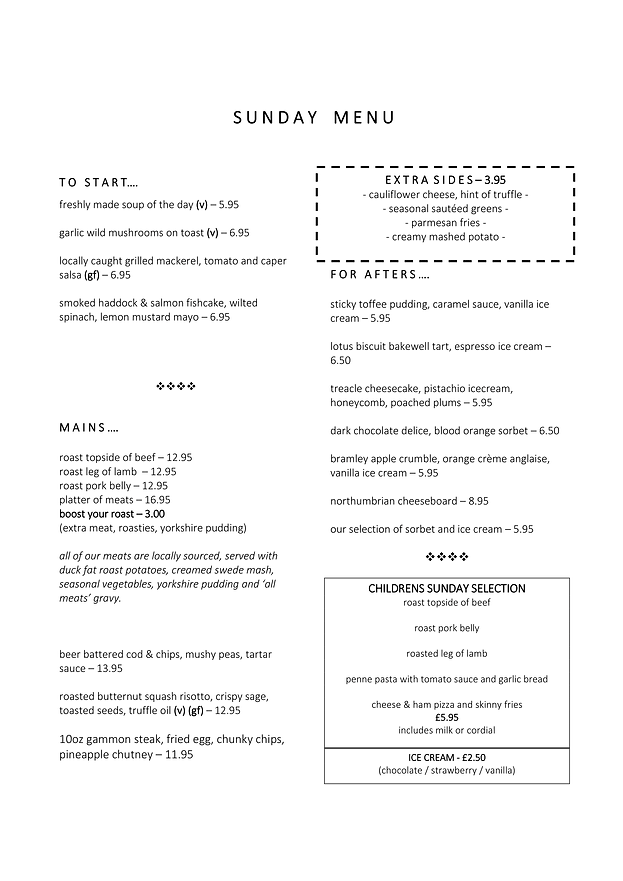 Sunday Lunch Menu CURRENT.png
