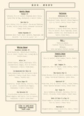 BP menu 20.jpg