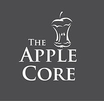 The Apple Core at Lucker. Eating out and food and restaurants in Northumberland