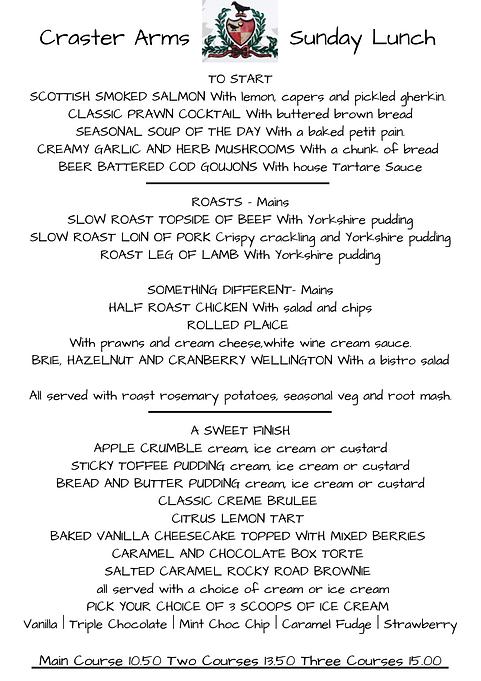 ca sun lunch menu.png