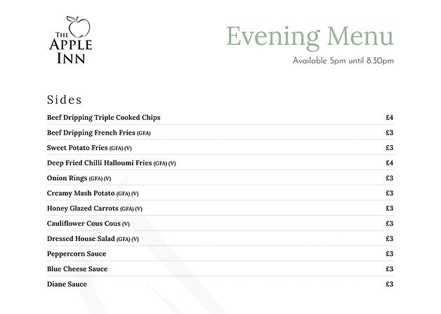 Apple_Inn_Evening_2020-2[1].png