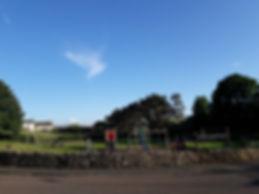 sbb park2.jpg