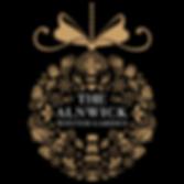 Christmas at The Alnwick Garden 2019