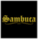 Sambuca Blue Bell Embleton. Eating out and food and restaurants in Northumberland
