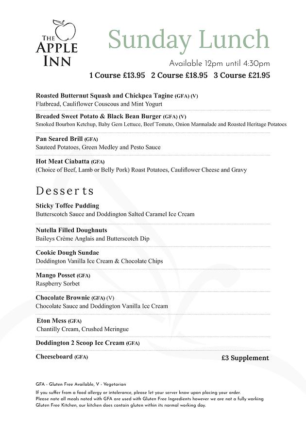 Apple_Inn_Sunday_Lunch_Menu_2020-2[1].pn