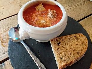 pa soup.jpg
