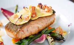 sw salmon.jpg