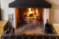 pa open fire.jpg