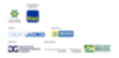Barra de Logos 2020 (1).png