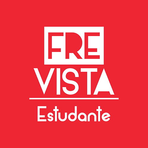Estudante Frevista