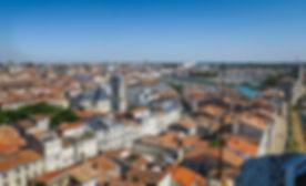 Photo La Rochelle